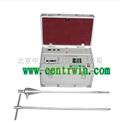环境测氡仪 型号:ZH2901