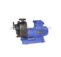 ZCQF型氟塑料自吸磁力泵,ZCQF型氟塑料自吸磁力泵厂家,ZCQF型氟塑料自吸磁力泵价格