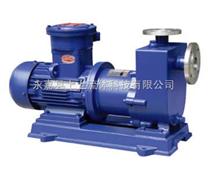 ZCQ型不锈钢自吸磁力泵,ZCQ型不锈钢自吸磁力泵厂家,ZCQ型不锈钢自吸磁力泵价格
