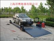 40吨汽车衡