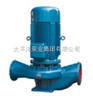 IRG立式熱水循環泵