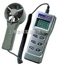 風速儀/風溫/濕度/風量計/風速表/風速測試儀