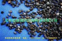 海绵铁【生产基地】