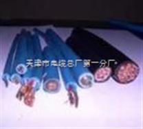計算機通信電纜-計算機通信電纜價格