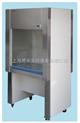 VD-650雙人單麵超淨工作台(三亞)