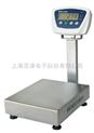 吉林省电子台秤.电子磅