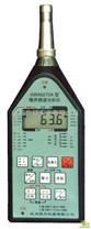 噪声频谱分析仪(噪声分析仪)