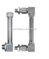 小型管式液位計