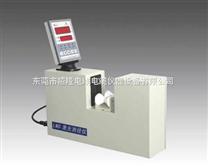 東莞優質激光測徑儀