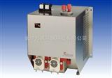 EGK1/2气体冷凝器