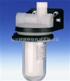 AGF-PV-30样气过滤器