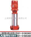 XBD-(I)型立式管道消防泵