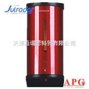天津自动感应给皂器/天津面接触给皂器/高品质给皂器