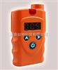 河南濮阳可燃气体浓度检测仪价格 厂家报警器买卖信息