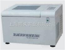 THZ-C-1台式冷凍振蕩器,台式振蕩器(衡陽)