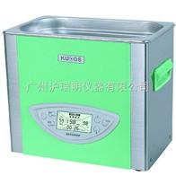 臺式超聲波/上??茖K5200HP超聲波清洗器