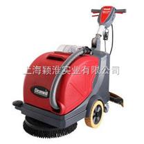 小型电线式洗地机【克力威】XD17F