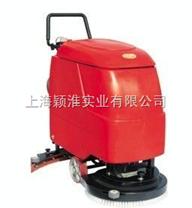 手推式全自动洗地机YSD520
