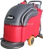拖线式自动洗地机XD18WF