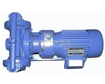 DBY型电动隔膜泵生产厂家