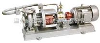 MT-HTP型耐腐蚀高温磁力泵生产厂家,价格,结构图