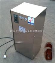 冷却液浮油收集器|切削液浮油收集器|浮油收集|油水分离|撇油器|刮油机|浮油回收|油水分离机