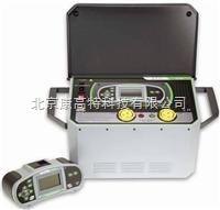 德国美翠MI3296大地网接电阻测试仪