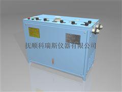 氧气充气泵