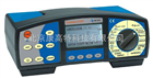 德国美翠MI2086EU电气综合测试仪