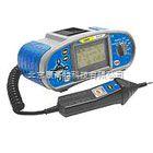 德国美翠MI3101电气综合测试仪