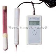 便携式土壤水势测定仪  YT-TRS-1