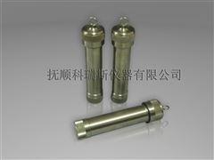 TSDT石油产品铜片腐蚀试验弹