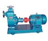 ZX型系列自吸离心泵生产厂家