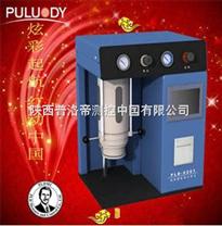 油液清潔度分析儀