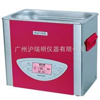 超聲波清洗器/SK2210HP功率可調臺式加熱