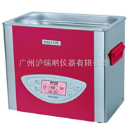 SK5210HP-超声波清洗器(上海科导SK5210HP)
