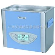 上海科導SK3200LHC超聲波-雙頻台式超聲波清洗器/SK3200LHC超聲波