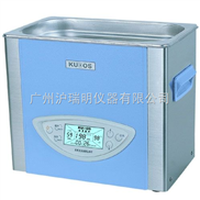 科導SK3300LHC-SK3300LHC超聲波清洗器/上海科導SK3300LHC超聲波