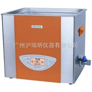 SK6210LHC/SK6210LHC雙頻超聲波清洗器(上海科導SK6210LHC)