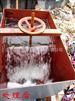 电镀废水处理设备|工工业废水