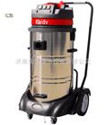 防爆型吸尘吸水机NT80/1