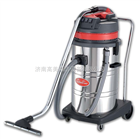 NT65/2双电机工业吸尘器
