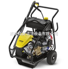 HD13/35-4cage山东篦冷机高压清洗机