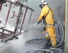 M50/22山东化工厂用高压清洗机