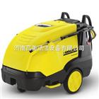 HDS9/18山东食品厂用高压清洗机
