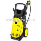 HD10/25-4S山东纺织厂用高压清洗机