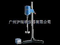 JB2000-D电动搅拌机(南汇慧明)/JB2000-D电动搅拌机/JB2000-D型电动