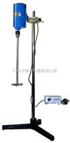 JB200-D电动搅拌机/JB200W-D搅拌机/南汇慧明/标本
