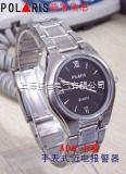 手表式近电报警器(ADG-H)