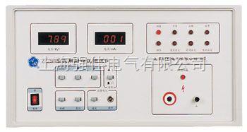 上海耐电压测试仪